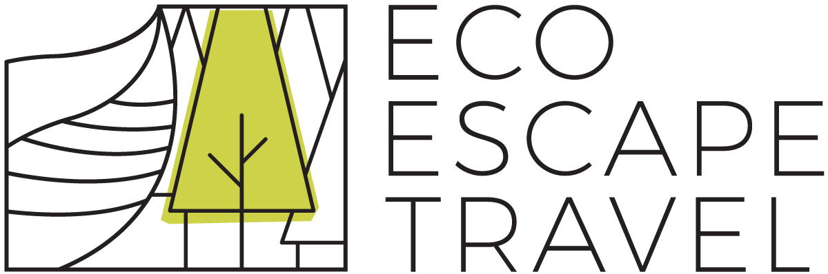 Eco Escape Travel
